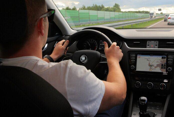 Wspomaganie kierownicy (2)