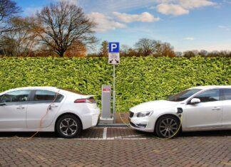 Stacje ładowania samochodów elektrycznych w Polsce - jak wygląda sytuacja?