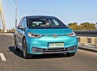 Polacy zadowoleni z aut elektrycznych. Nowe wyniki badań
