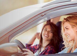 Planujesz podróż samochodem po Europie? Przygotuj auto