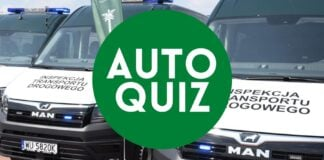 Auto Quiz 18