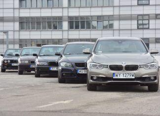 Dekoder VIN BMW - trzy dobre i darmowe strony