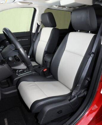 Dodge Journey fotel kierowcy (2)