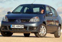 Renault Thalia I 05