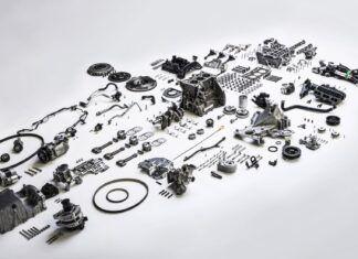 Najlepsze silniki Forda. Trwałe i popularne w używanych autach