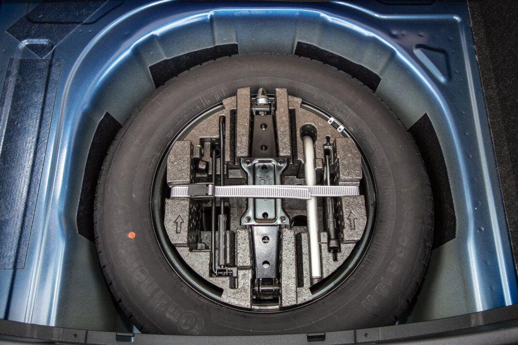 SKODA Scala Monte Carlo 1.5TSI 150KM 7AT DSG PO3SG97 03-2021