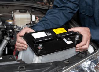 Co ile wymieniać akumulator w samochodzie i jaki wybrać?