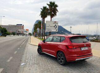 Obowiązkowe wyposażenie samochodu w 38 europejskich państwach (2021)