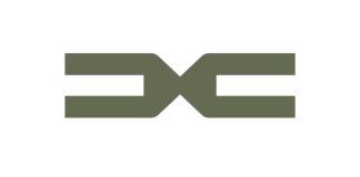 Dacia - nowe logo