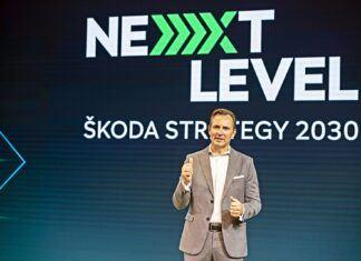 Przyszłość Skody. Poznaliśmy plany czeskiej marki