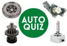 Auto Quiz 27