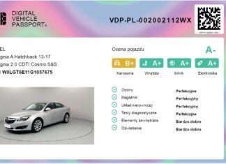 Nowy sposób na bezpieczny zakup używanego auta. Rusza Otomoto Klik