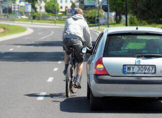 Czy za jazdę po pijanemu na rowerze można stracić prawo jazdy? Co za to grozi?