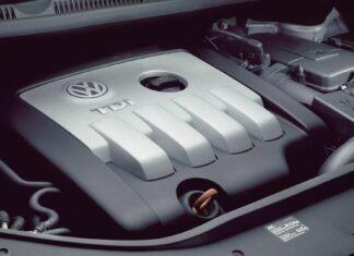 Najgorsze silniki Volkswagena. Unikaj ich, żeby nie mieć kosztownych problemów