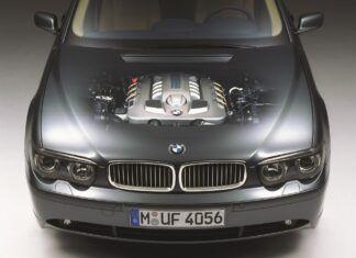 Najgorsze diesle w używanych BMW. Drogie w naprawach, trudne do sprzedania