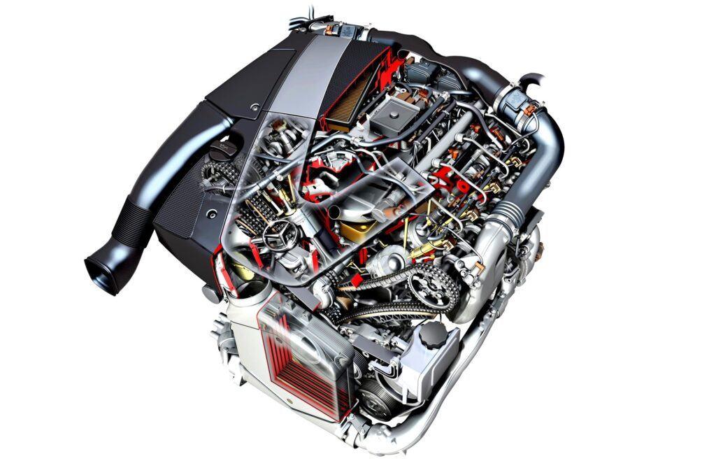 Mercedes-4.0-V8-CDI