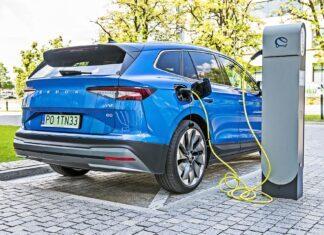 """Program """"Mój elektryk"""" – nowy system dopłat do aut elektrycznych"""
