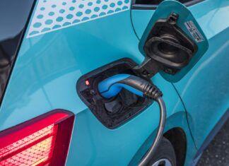 Czy porównanie samochodów elektrycznych jest proste?