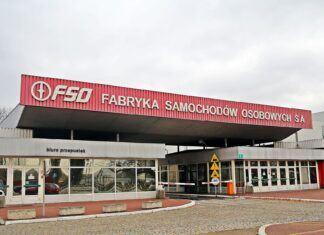 To koniec FSO! Co powstanie w miejscu fabryki na Żeraniu?