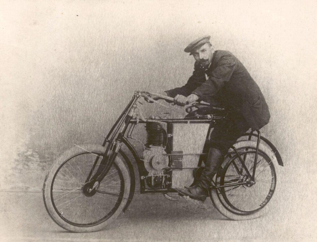 120 lat Skody Motorsport 01