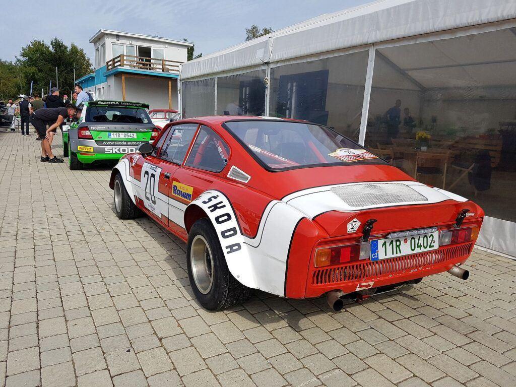 120 lat Skody Motorsport 08