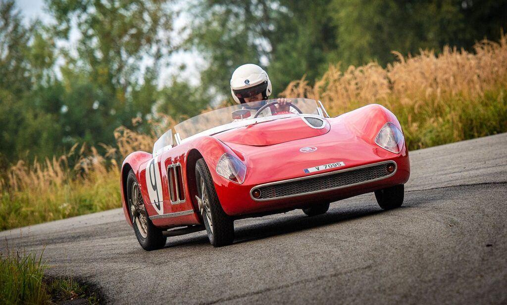 120 lat Skody Motorsport 29