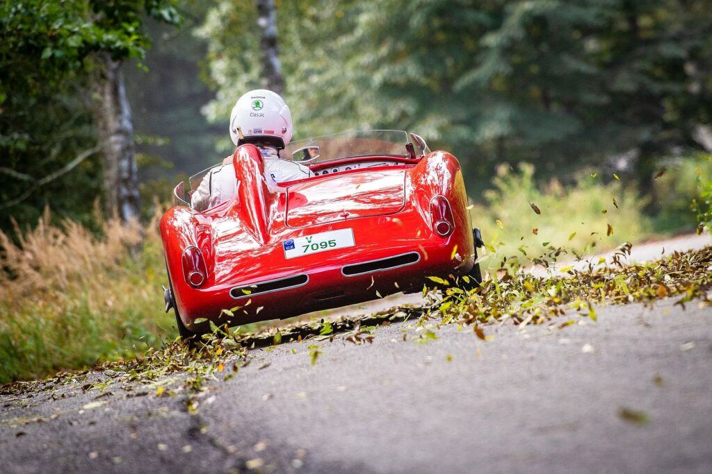 120 lat Skody Motorsport 30