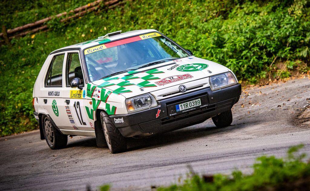 120 lat Skody Motorsport 31