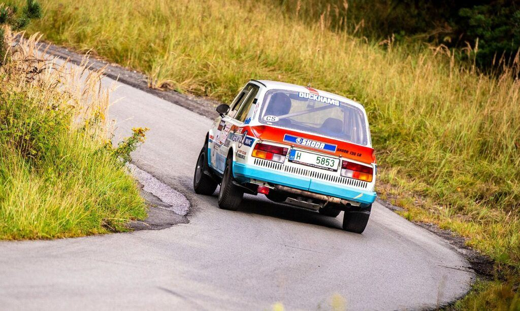 120 lat Skody Motorsport 32