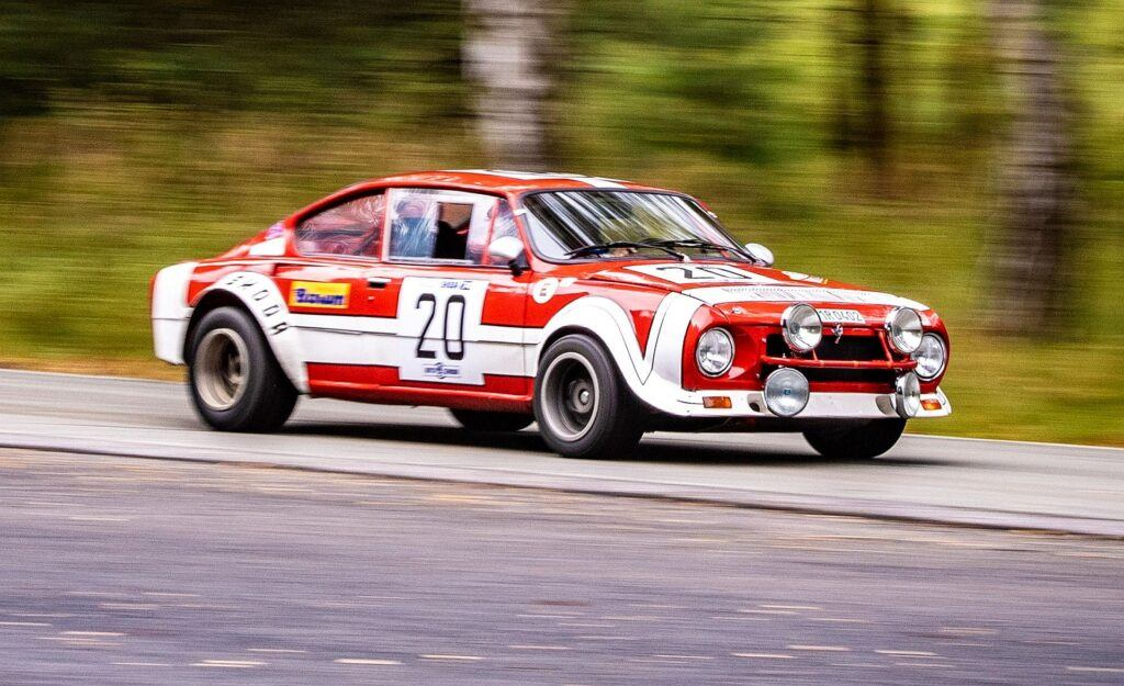120 lat Skody Motorsport 33