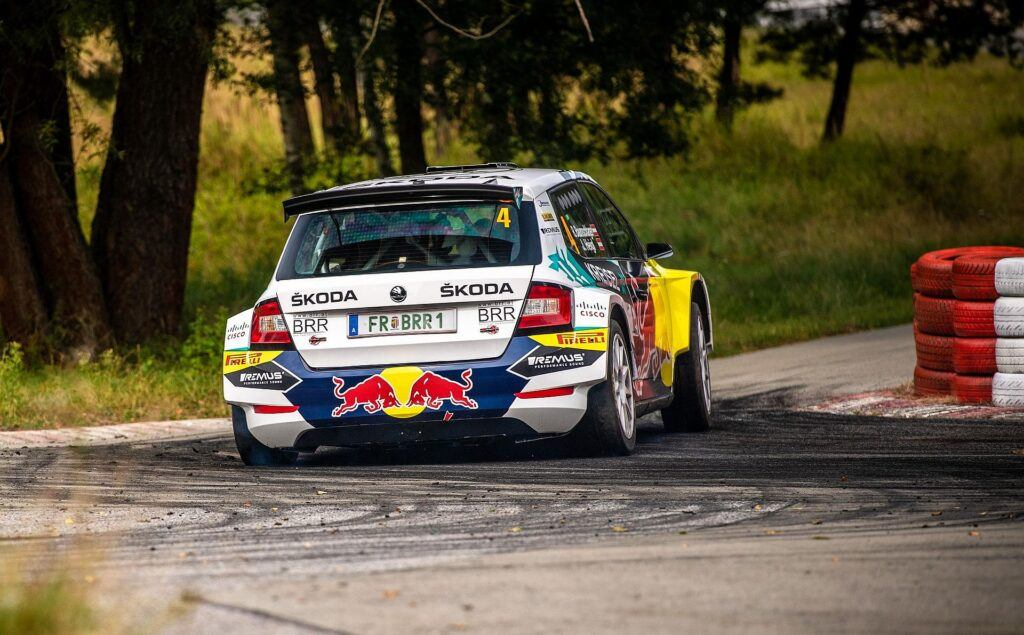 120 lat Skody Motorsport 36