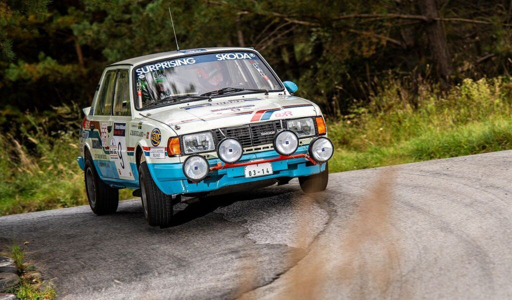 120 lat Skody Motorsport 39
