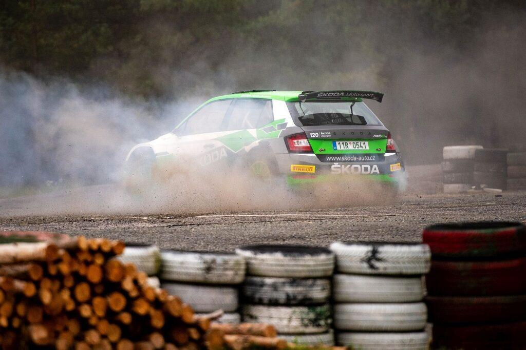 120 lat Skody Motorsport 41