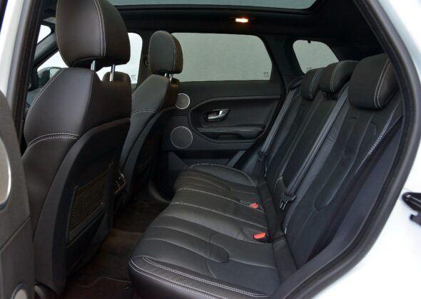 Land Rover Range Rover Evoque I kanapa (4)