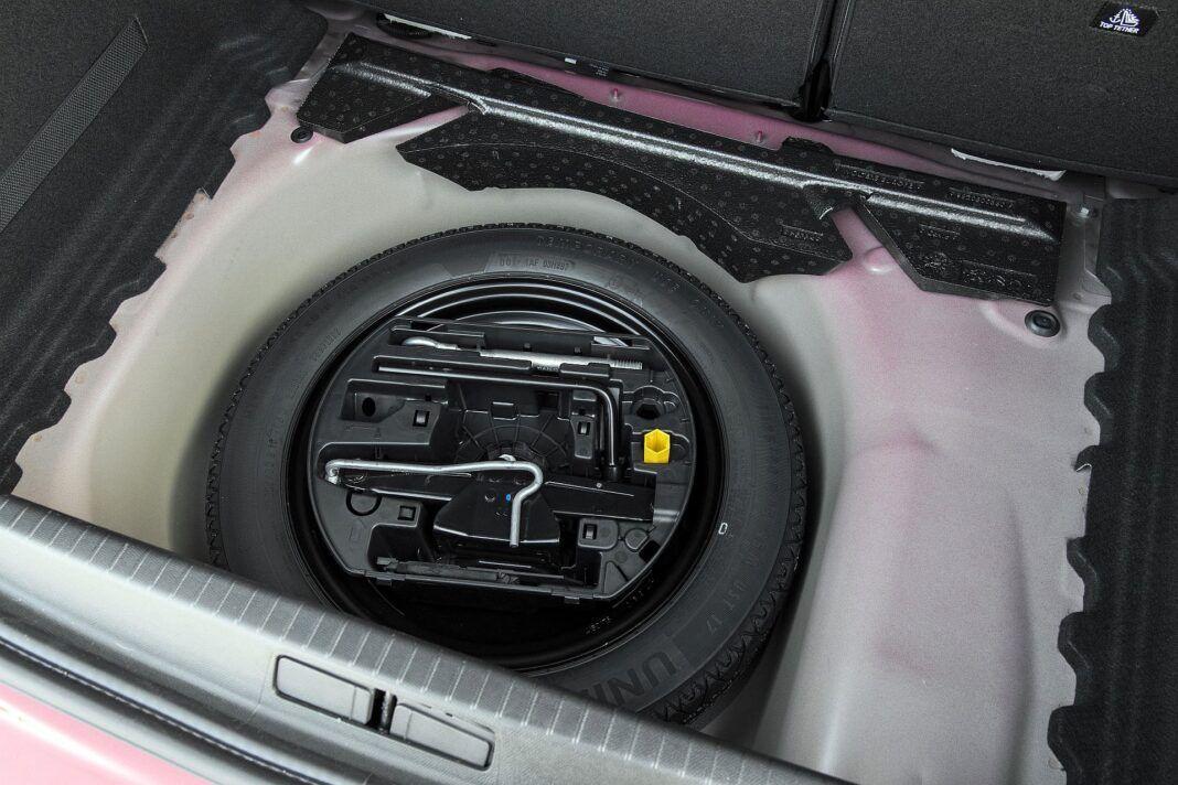 PEUGEOT 208 II GT 1.2PureTech 130KM 8AT EAT8 FWD WE2U656 04-2021