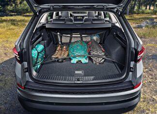 Ekspert radzi: jak prawidłowo przewozić bagaże w samochodzie?