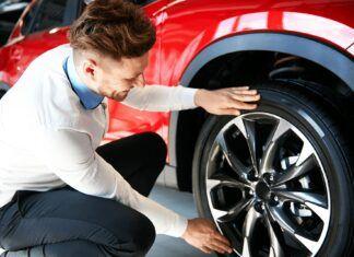 Felgi aluminiowe czy stalowe - które wybrać do auta?