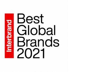Ranking Interbrand 2021. Najcenniejsze marki motoryzacyjne